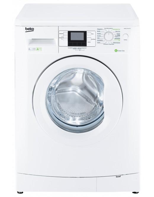 Waschmaschine WMB 61443 PTE